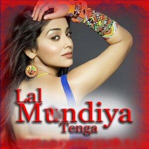 Anusaya Nath 歌手頭像