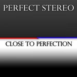 Perfect Stereo 歌手頭像