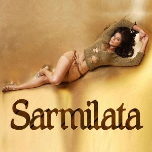 Rabi, Satrughana 歌手頭像