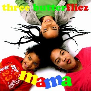 three butterfliez 歌手頭像