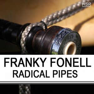 Franky Fonell 歌手頭像