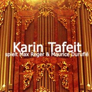 Karin Tafeit 歌手頭像