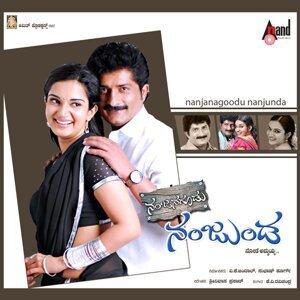 K. V. Ravichandran 歌手頭像