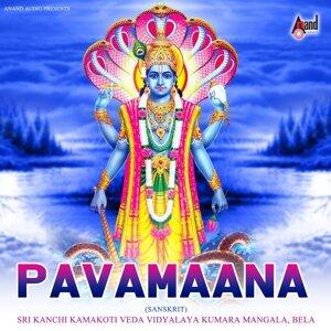 Venkataramana Bhat 歌手頭像