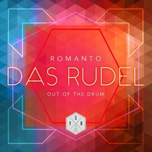 Romanto & Out Of The Drum 歌手頭像