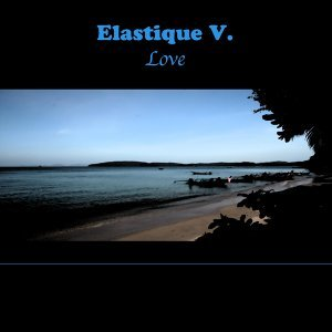 Elastique V 歌手頭像