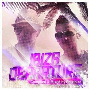 Ibiza Departure 歌手頭像