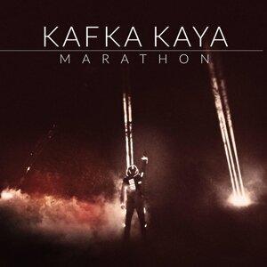 Kafka Kaya 歌手頭像