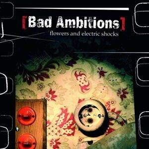 Bad Ambitions 歌手頭像