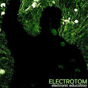 Electrotom 歌手頭像