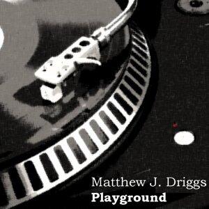 Matthew J. Driggs 歌手頭像