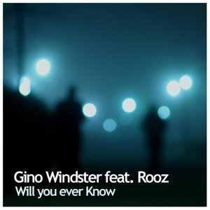 Gino Windster feat.Rooz 歌手頭像