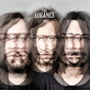 The Loranes 歌手頭像