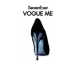 SevenEver