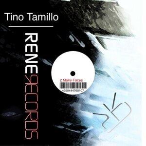 Tino Tamillo 歌手頭像