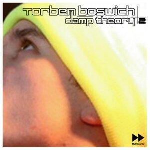 Torben Boswich 歌手頭像