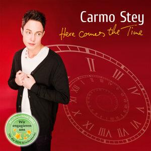 Carmo Stey 歌手頭像