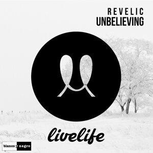 Revelic 歌手頭像