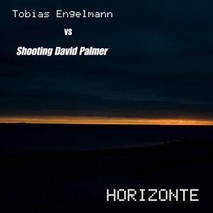 Tobias Engelmann vs. Shooting David Palmer 歌手頭像