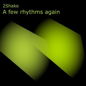 2Shake