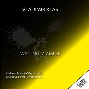 Vladimir Klas 歌手頭像