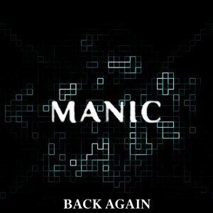 Manic 歌手頭像