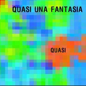 Quasi Una Fantasia 歌手頭像