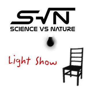 Science Vs Nature 歌手頭像
