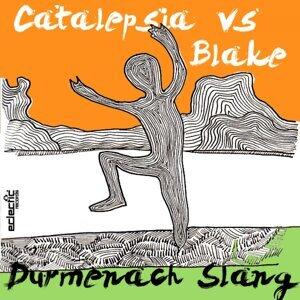 Catalepsia & Blake 歌手頭像