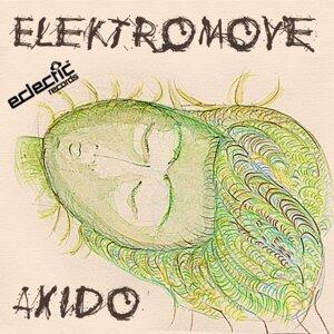 ElektroMove 歌手頭像