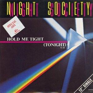 Night Society 歌手頭像