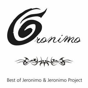 Jeronimo Project アーティスト写真