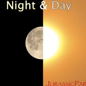 JurassicPark 歌手頭像