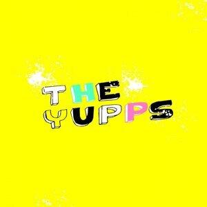 The Yupps 歌手頭像