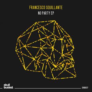 Francesco Squillante 歌手頭像