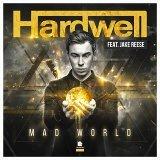 Hardwell featuring Jake Reese