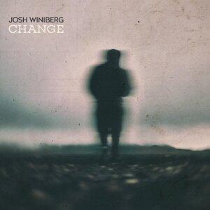 Josh Winiberg 歌手頭像