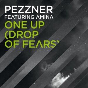 Pezzner feat. Amina 歌手頭像