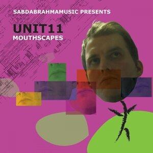 Unit11 歌手頭像