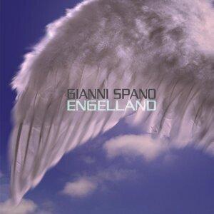 Gianni Spano 歌手頭像