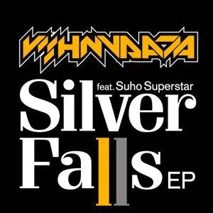 Vishnudata feat Suho Superstar 歌手頭像