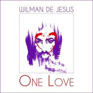 Wilman De Jesus 歌手頭像