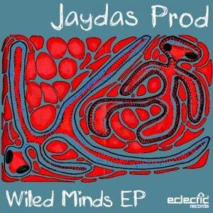 Jaydas Prod 歌手頭像