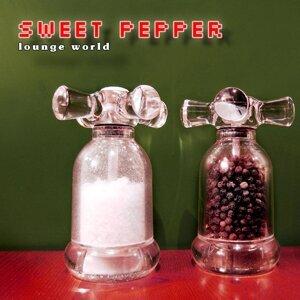 Sweet Pepper 歌手頭像