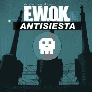 E.w.o.k. 歌手頭像