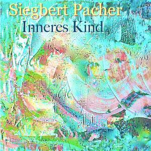 Siegbert Pacher 歌手頭像