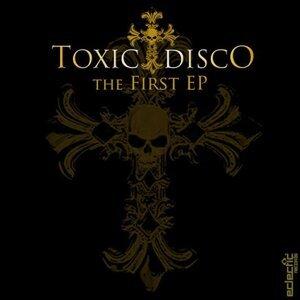 Toxic Disco 歌手頭像