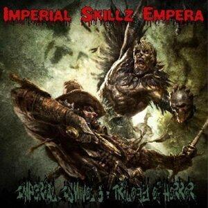 Imperial Skillz Empera 歌手頭像