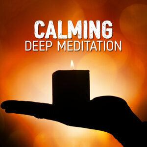 Calming Meditation 歌手頭像