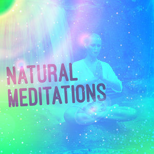 Natural Meditation 歌手頭像